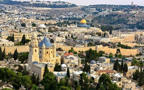 מילארדי בני אדם בעולם שרים לכבוד ירושלים JERUSALEM JERUSALEMA 11150995_10153279951313048_2411701849885409689_n%20-%20Copy
