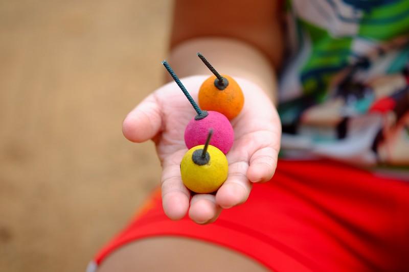 מוכרים או מחזיקים צעצועים מסוכנים? אל תסכנו ולא תסתכנו! צילום: אתר משרד הכלכלה והתעשייה