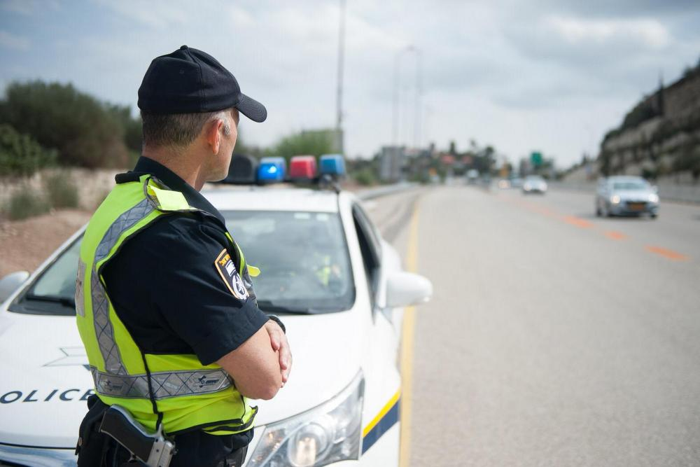 הנחיות בטיחות למשתמשי הדרך בפסח וחול המועד